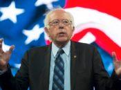 Bernie Sanders 2020 Presidential Rally in SF | Fort Mason