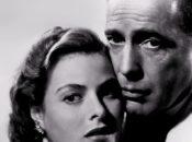 Live Organ & Movie: Casablanca | Pittsburg