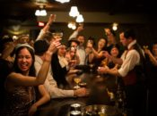 25% Off: The Speakeasy 1920s Immersive St. Patty's Party   SF