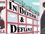 Defend & Defy: Community Panel Discussion on Immigration Issues | Oakland