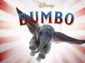 "Disney's ""Dumbo"" (2019) Sneak Preview Screening | AMC Metreon"