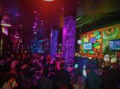Emporium Oakland Grand Opening: Free Arcade Games & DJs | Uptown