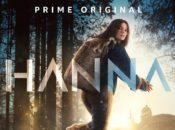 Amazon Sneak Preview: HANNA w/ Free Popcorn & Drinks | AMC Metreon