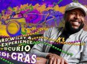 Free Mardi Gras Parade & Concert + NOLA Food & Drink Specials   SF
