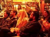 Detention All-Stars Comedy Showcase | SF