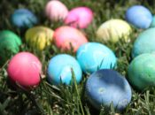 CANCELED: 89th Annual Easter Egg Hunt | South San Francisco
