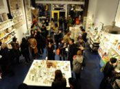 2019 Divisadero Winter Art Walk | SF