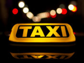 Free Cab/Uber/Lyft Ride Home on Cinco De Mayo | SF