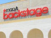 Macy's Backstage Grand Opening: Free $20 Gift Card, DJ & Freebies | Union Square