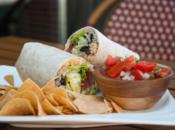 $1 Burritos for National Burrito Day | SF