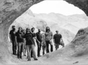 The Budos Band Mini In-store Concert | Amoeba SF