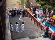 Mission Kids Co-Op Spring Fiesta | SF