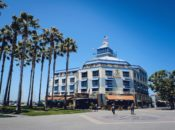 Jack London Square Waterfront | Free Oakland Guided Walking Tours