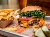 2019 Super Duper Free Burger Day | Bay Area