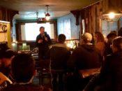 Jokelandish: Stand-up Comedy Showcase | Oakland