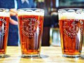 SOLD OUT: 2019 San Francisco Beer Passport $1 Beers