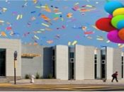 10th Portola Branch Library Open House Anniversary | Portola