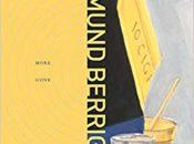 Author Poem Reading: More Gone   City Lights Books