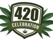 Magnolia Oakland 420 Celebration: $10 Store Credit | 2019