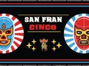 SanFranCinco: Cinco de Mayo Pub Crawl | SF
