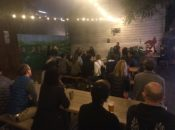 Double Standard Comedy: Free Standup & Cookies   Oakland