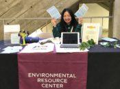 SFSU Earth Day Celebration | Jack Adams Hall