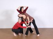 20th Annual Dance-a-Rama | Berkeley