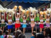 Bay Area Dance Week: Carnaval, Tahitan Dance & More | 2019