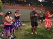 Bay Area Dance Week: Hula, Balkan Dance & More | 2019
