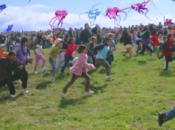 2019 Berkeley Kite Festival & Championships | Berkeley