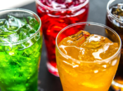 National Beverage Day at the Capital One Cafe | Walnut Creek
