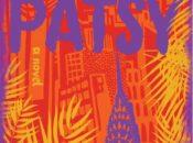 "Author Novel Discussion: Nicole Dennis-Benn's ""Patsy"" | Green Apple Books"