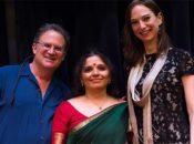 City Nature Challenge Kickoff Concert: Elements Trio | The Presidio