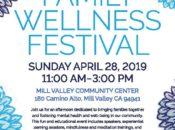 Family Wellness Festival   Mills Valley