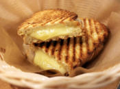 National Grilled Cheese Day | Walnut Creek
