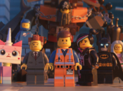 "2019 Free Movies in the Park: ""Lego Movie 2"" 