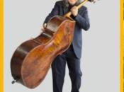 Free Concert by Emmy Award Winning Composer Mark Izu | SF