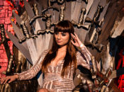 """Game of Thrones"" Pop-Up Bar Comes to SF 