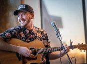 Fourth Friday Free Concert | Livermore