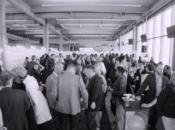 SF Design Week: Pop Art & Hands-On Experience | Berkeley