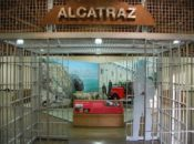 Free Alcatraz Photo Exhibit | Apr 25-Sept 16