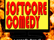 Softcore Comedy w/ Pizza & Craft Beer | Mission Dist.