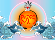 High Spirits: Cannabis Meditation w/ Padre Mu   Oakland