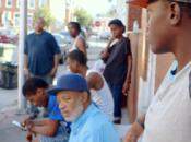 Award-winning Documentary Screening: Charm City | Oakland