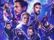 $5 Movie Day for Avengers: Endgame