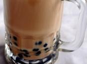 Free Boba-making Workshop, Trivia & Recipe Sharing | Chinatown