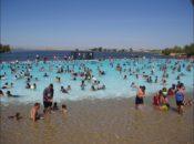 Free Swimming Fridays: Beaches, Lagoons & Pools