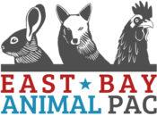 East Bay Animal PAC In Conversation w/ Sen. Nancy Skinner | Oakland