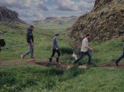 "Free Earth Day Film Screening: ""Tomorrow"" | SF"