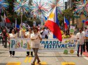 Pistahan 2020: Virtual Filipino Cultural Festival